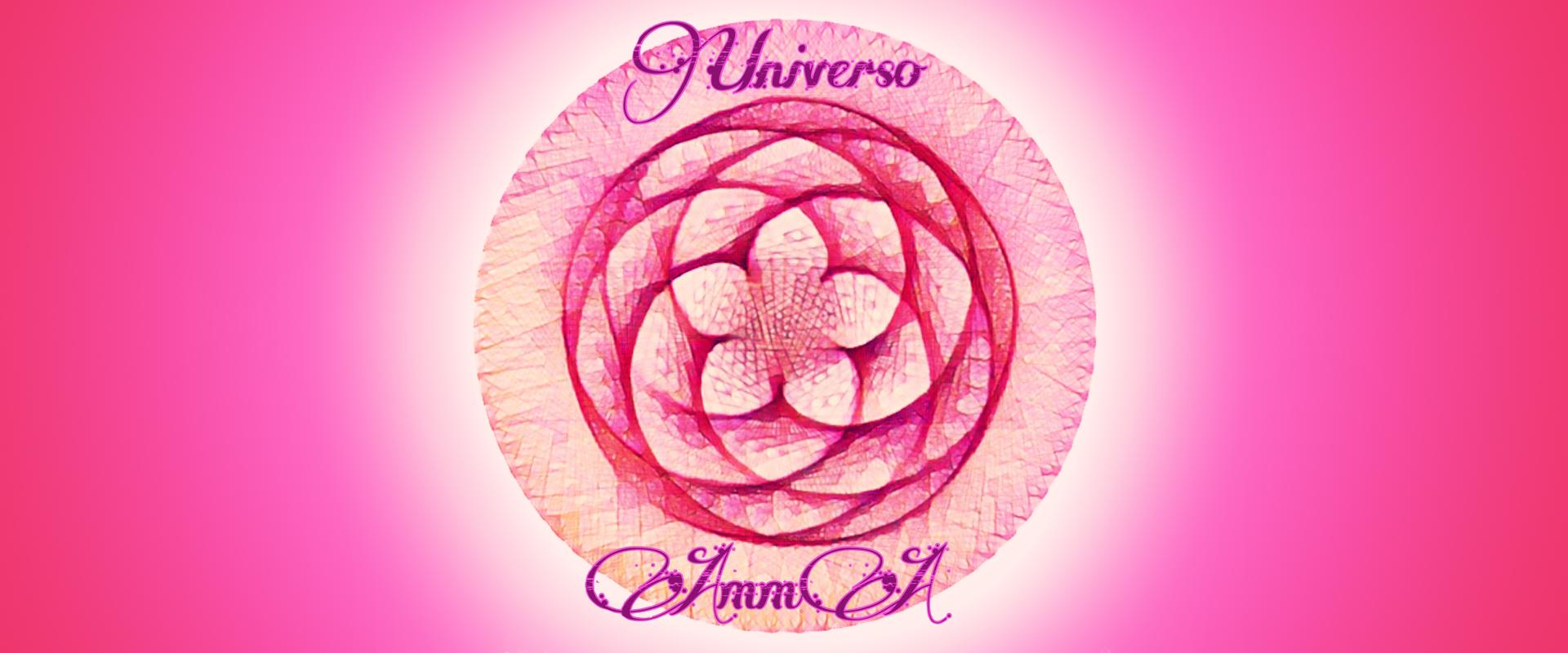 Universo AmmA