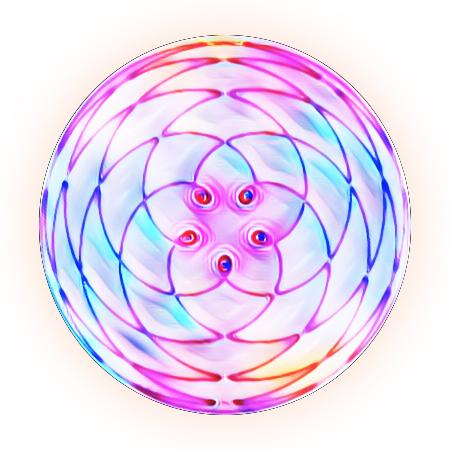 herramientas-para-tu-crecimiento-espiritual