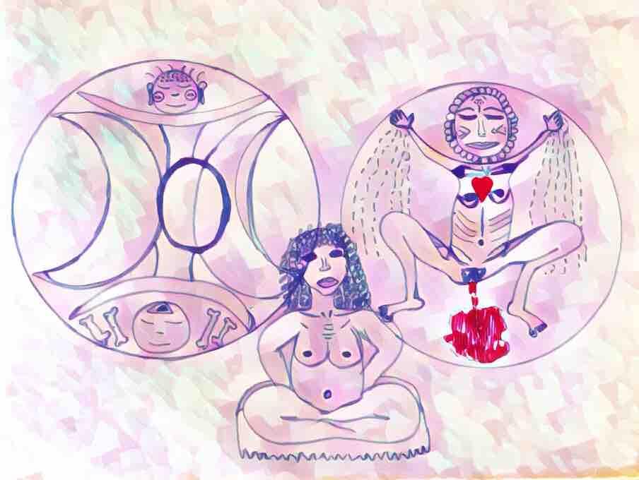 Clan Familiar Universo AmmA