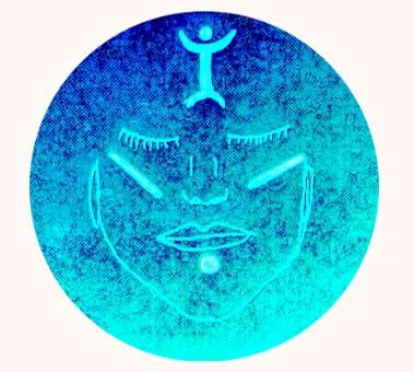 Portal al Subconsciente Universo AmmA