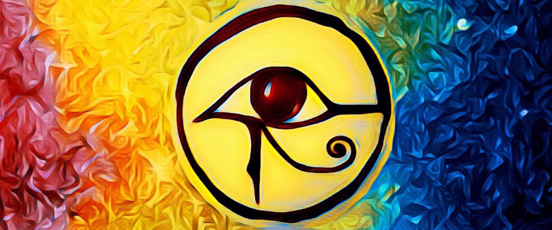 Masaje Gota de Lluvia Universo AmmA