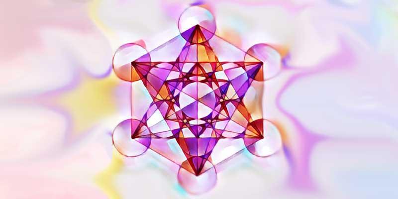 Artesanía Sagrada Universo AmmA