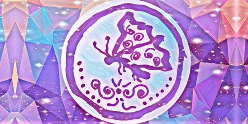 masaje metamorfico  Universo AmmA