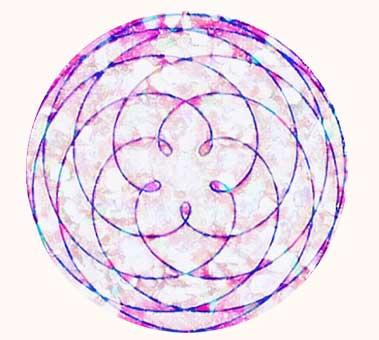 Formaciones Universo AmmA