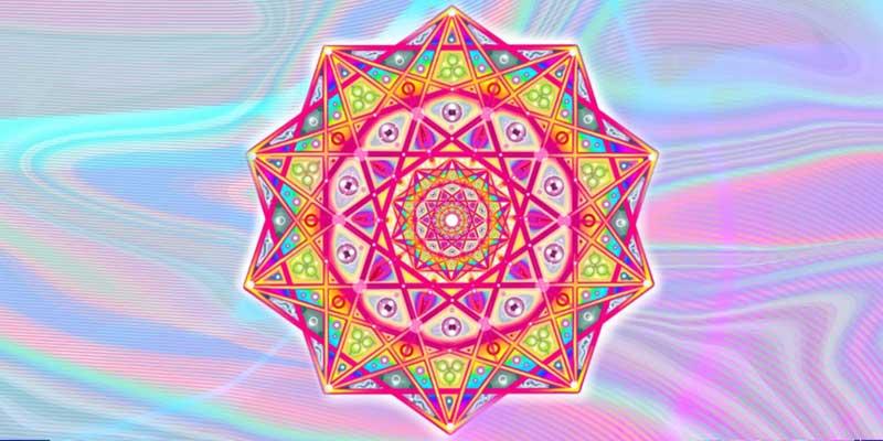 estrella-dodecaedro-2-responsive